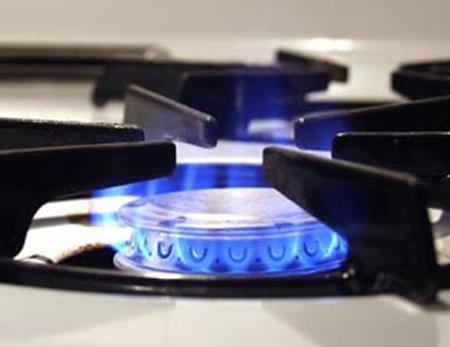 Hướng dẫn sử dụng gas an toàn và cách xử lý khi rò rỉ gas