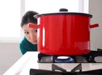 Những điều cần lưu ý khi sử dụng bình gas, bếp gas